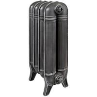 Чугунный радиатор RETROstyle PRESTON