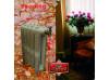 Чугунный радиатор RETROstyle READING 800