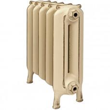 Чугунный радиатор RETROstyle TELFORD 400