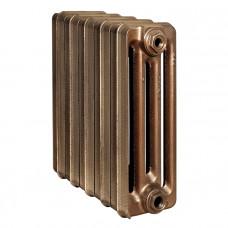 Чугунный радиатор RETROstyle TOULON 500/110