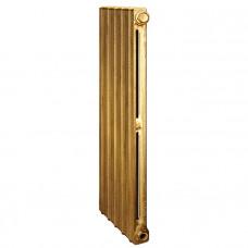Чугунный радиатор RETROstyle TOULON 900/70