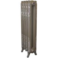 Чугунный радиатор RETROstyle WINDSOR 600