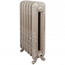 Чугунный радиатор RETROstyle YORK 600