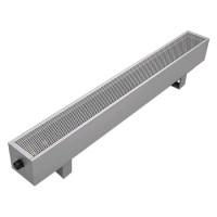 "Напольные/настенные конвекторы VARMANN MiniKon ""Стандарт"" (высота 80 мм, глубина 85 мм)"