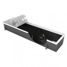 Конвекторы VITRON ВК.150.260 (высота 150 мм, глубина 260 мм)