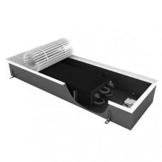 Конвекторы VITRON ВК.150.360 (высота 150 мм, глубина 360 мм)