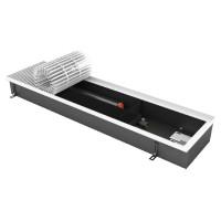 Конвекторы VITRON ВКВ.110.260 (высота 110 мм, глубина 260 мм)