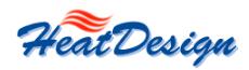Интернет-магазин отопительного дизайн-оборудования